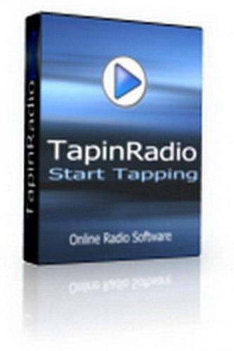 Baixaki download de musicas gratis para celular